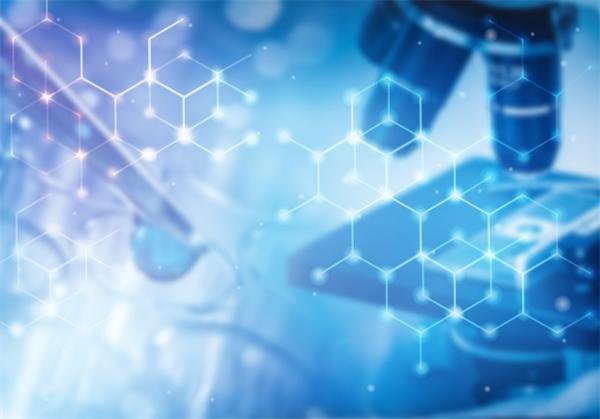 结合多种显微成像技术!中国科技大学团队揭示了单个分子的多重特异性