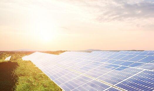 """格力公开""""太阳能发电系统""""专利 不怕在不同风向变化下被吹翻"""