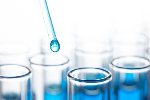 可再生生物质为原料!有机含氮化合物的制备和可持续生产有了新的方法
