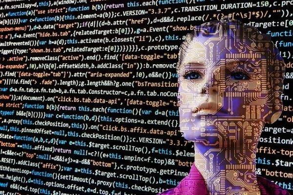 """解释性人工智能打开基因""""黑匣子"""" 揭开基因组调控密码的规则"""