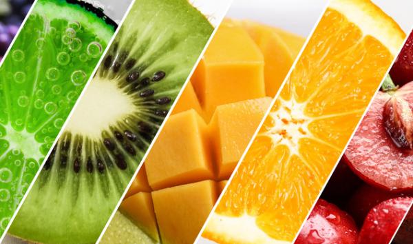 柠檬也可以很甜!新研究发现水果中糖转运蛋白的机制