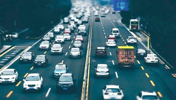威来汽车联合公司公布了三项电池专利 涉及电池故障的远程监控、报警和异常检测