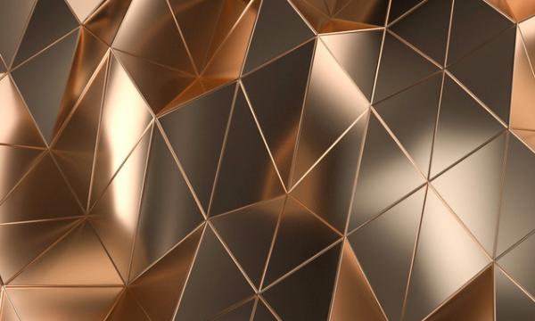 打破规则!科学家发现了一种在极端条件下金属凝固的新机制