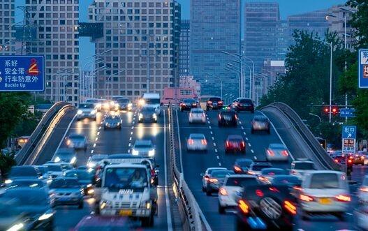 """天津大学公开""""一种面向自动驾驶汽车的用户满意度评价方法""""专利"""