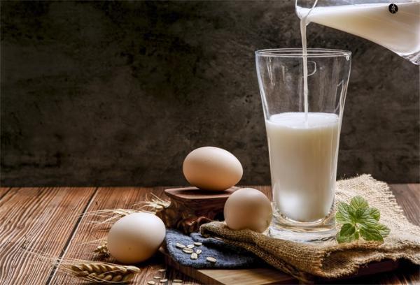 早餐要吃好真有科学依据!研究发现:丰盛早餐可以预防肥胖和高血糖