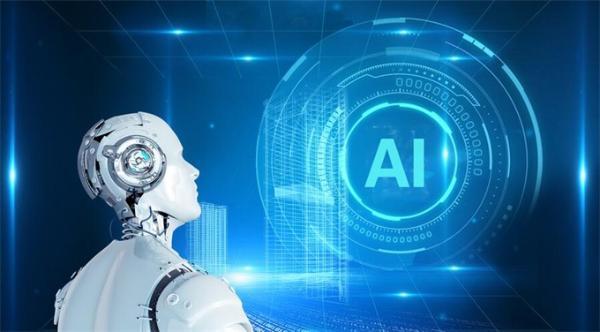 再牵手!华为将在许昌建设中原人工智能计算中心,投资15亿元
