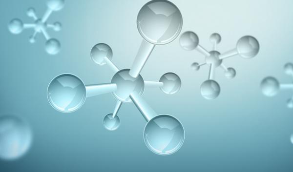 《科学进步》:细菌除了损害健康,还可能影响妈妈对你的爱
