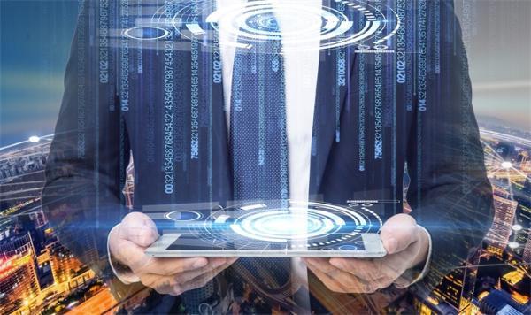 领跑前沿!阿里达摩院已设立14个实验室 获AI、芯片等领域60多项世界第一