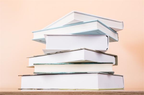 全文免费!斯坦福大学的新书《决策算法》由SISL导演发行和编辑