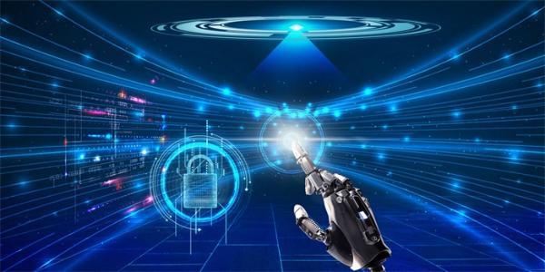 创造更多智慧生物!DeepMind提出人工生命的框架环境由原子元素组成