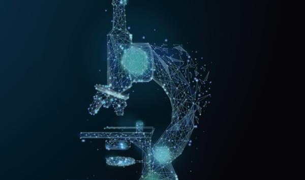 《光学快报》:日本开发亚微米分辨率高速全息荧光显微系统