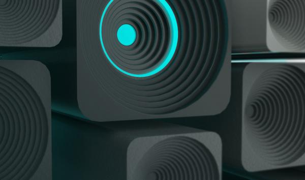 《先进材料》:把音箱做成纸贴在墙上 家里360度环绕声不是梦
