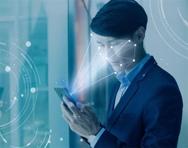 清华黑科技!一副眼镜破解19款安卓手机人脸识别,政务APP也被攻破