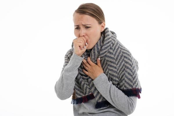 对于部分儿童来说,摄入长链omega-3脂肪酸能降低哮喘风险