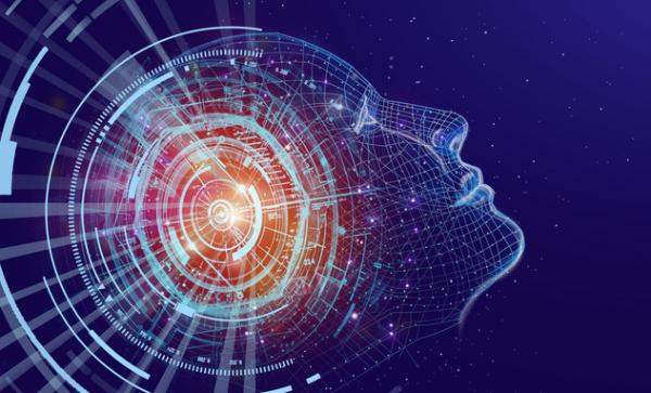 《科学报告》:运动跟踪系统更轻便 人工智能加持准确率90%以上