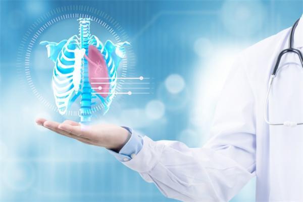 """发现22个关联基因!耐药性肺结核治疗有了""""预测标志"""",疗程或缩短三分之一"""