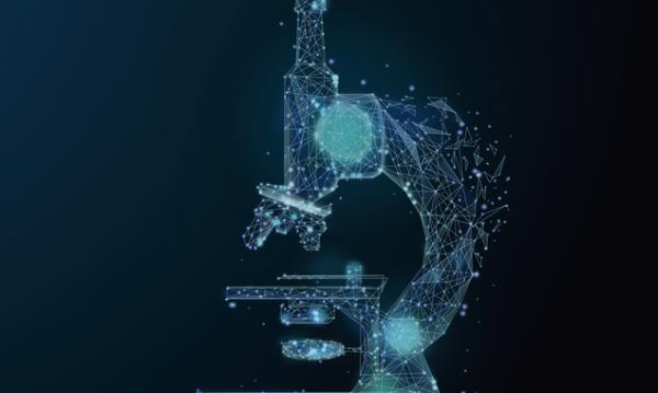 """拍一张原子的""""个人照"""" 最新的量子显微镜的分辨率极限高达1/2000毫米左右"""