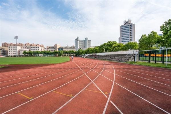 广东7所新大学来了!东莞理工学院城市学院转设民办普通本科高校