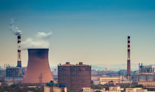 比二氧化碳强300倍的温室气体现在可以变得完全无害