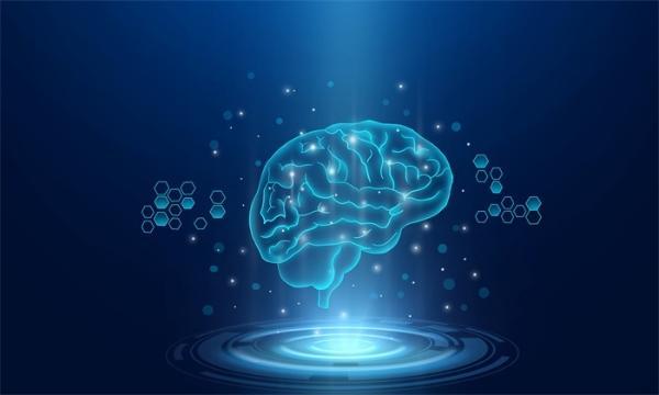 好心态才有年轻态!研究发现:早年心理疾病会加速中年衰老