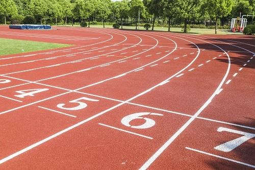"""职业生涯竟与肌肉有关!马拉松运动员的""""巅峰时期""""比短跑运动员来得更晚"""
