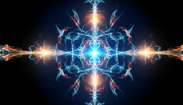 强度方向任意调!西安交大实现超导量子电路调控关键突破:手性束缚态接近1