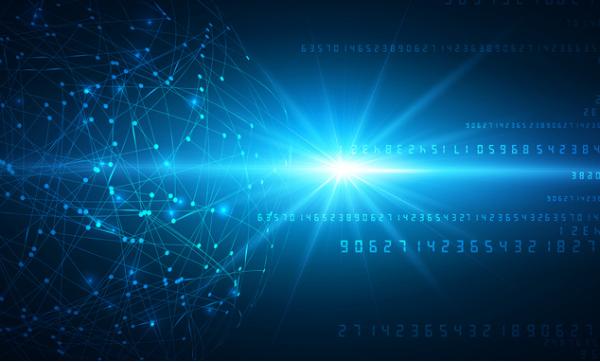 重大突破!中国团队将向太空发送不可破解的量子信息,不借助任何光纤