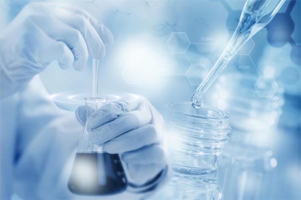 南京大学在一氧化氮和氢自由基级联的光动力疗法方面取得了进展