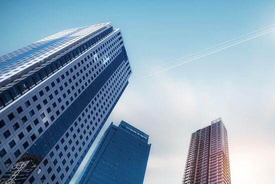 全国十大人均收入最高城市:上海北京深圳居前三 这个县级市远超一线城市