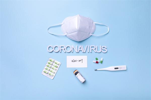 新冠病毒比SARS病毒更耐热抗寒!天津大学团队发现新冠病毒与人类受体亲和力更高