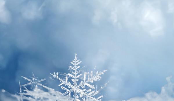 静电除冰技术实现 大规模应用或改变航空工业