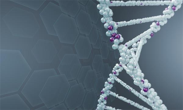 MIT评出2021全球十大科技突破:mRNA疫苗入选,远程技术颠覆一切
