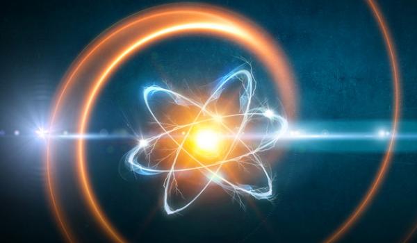 维也纳科技大学开发了一种产生纠缠原子的新方法
