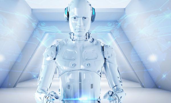 科学家开发智能软体材料,未来机器人将更灵活