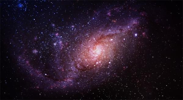 总数超过54万!中国科学家检测到的星系团数量最多 新算法的误检率仅为3%