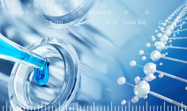 准确!新的分子探针可以准确地将活性分子定位到蛋白质上