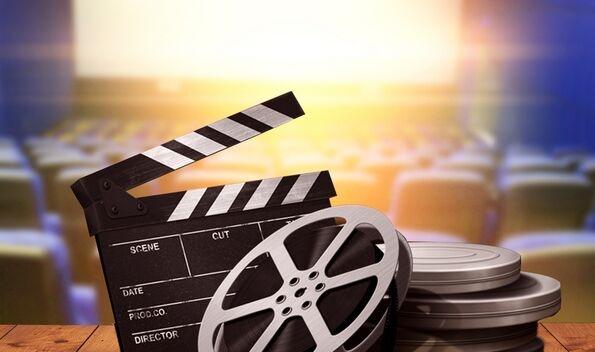 强!春节档总票房破40亿《唐探3》 占总票房的一半以上或者仅次于《战狼》