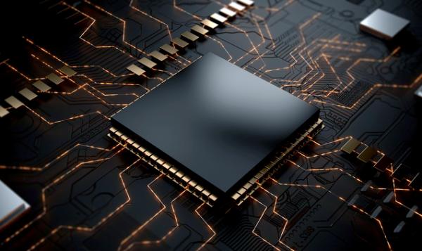 下一代光子数模转换器研发成功,将用于6G网络