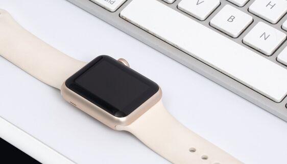 苹果获得73项新专利:涉及Face ID点阵投射器、iPad和AirPods Pro