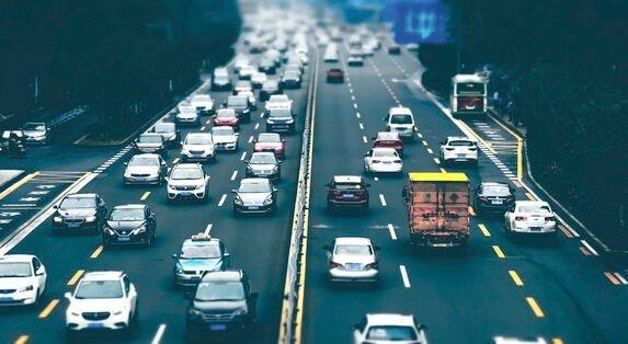 小米公布控制车辆灯光相关专利 告别远近光灯误用提高驾驶安全性