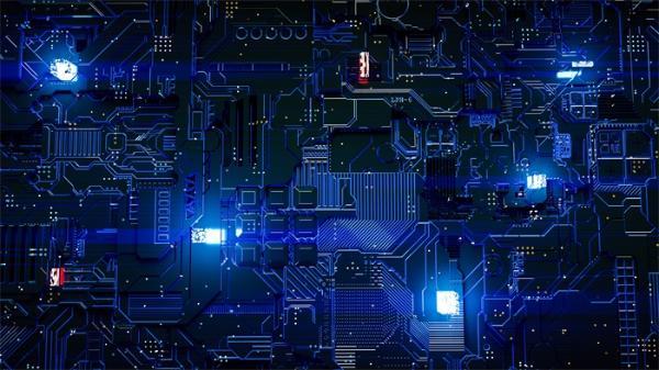 突破量子计算机瓶颈!超低温芯片能在接近绝对零度的温度下工作