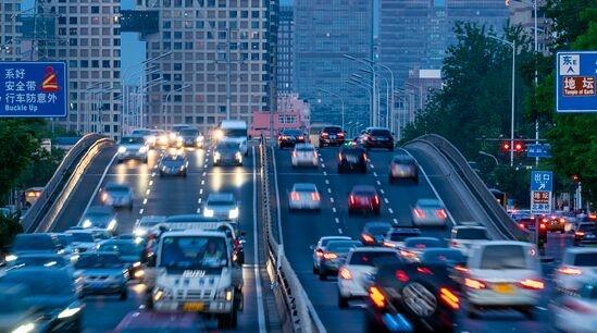 长城汽车又一自动驾驶专利曝光:涉及横向辅助 司机脱手也能正常行驶