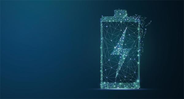 北大直博生揭示高电压钴酸锂机理:成果登顶刊,对锂电池发展具重大意义