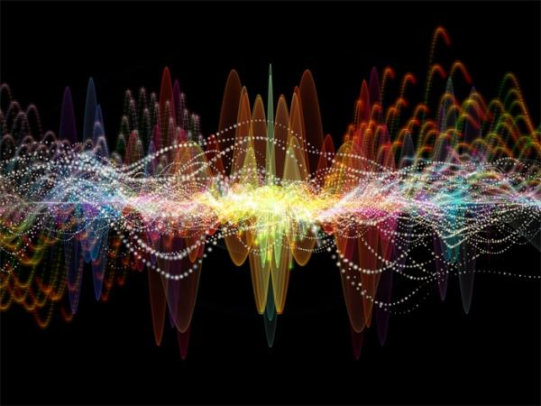 揭开谜底!中国科学家发现了化学反应中自旋轨道分量波的量子干涉现象
