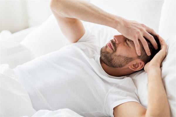 2.5小时!买不了吃亏买不了上当!每周只需运动2.5小时即可有效减少偏头痛风险