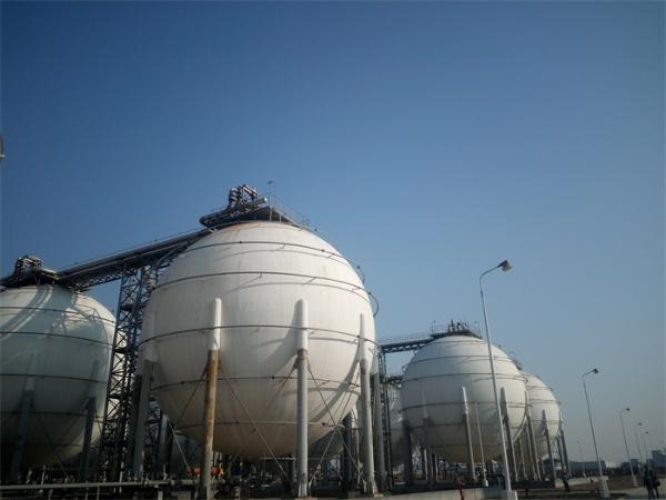 我国发现17个亿吨级大油田 十年新增石油资源量逾100亿吨