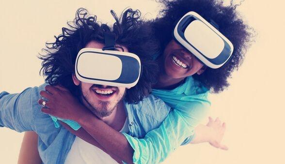 坐拥175项专利,苹果首款混合现实头戴设备或将2022年Q1推出!