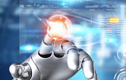 高效节约成本!人工智能首次被用于发现特发性肺纤维化药物的新机制
