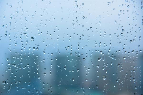 """清华大学:向天空释放低频""""噪音""""可增加降雨量,在青藏高原测试成功"""
