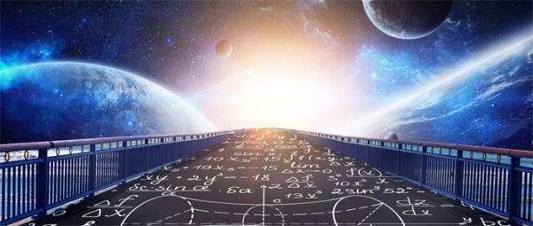 德雷克方程问世六十周年,人类是否能联系上外星人?